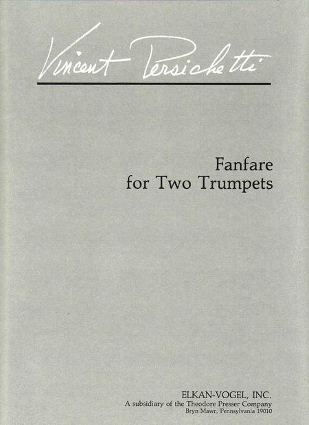 Fanfare