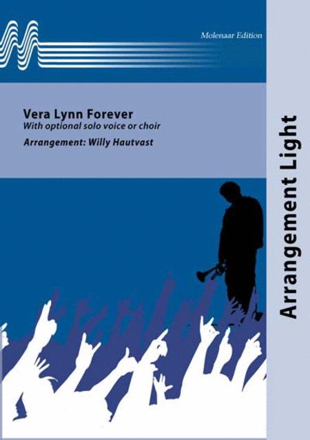 Vera Lynn Forever