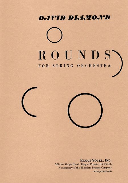Rounds (score)