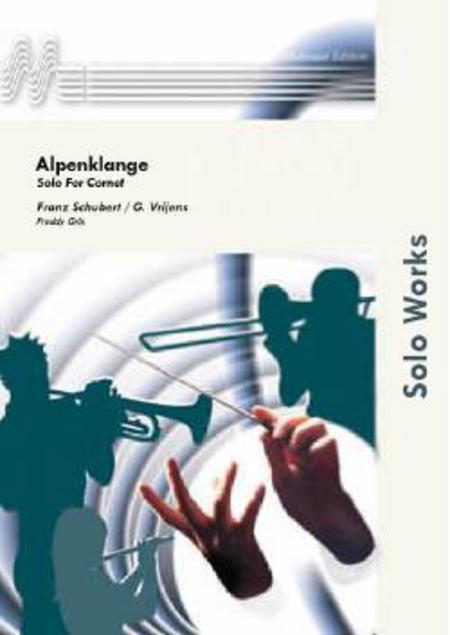 Alpenklange