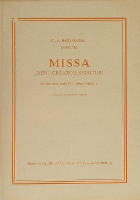 Missa