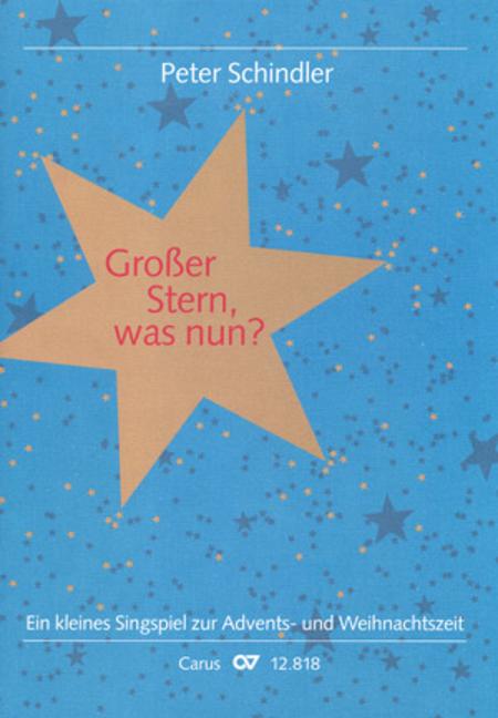 Grosser Stern, was nun?
