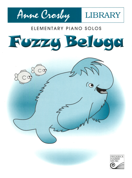Fuzzy Beluga