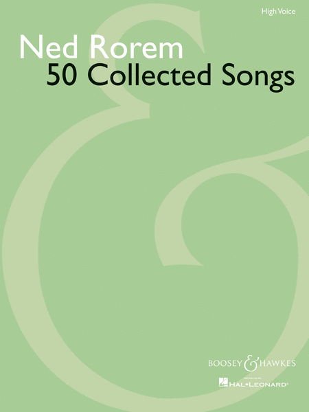 50 Collected Songs