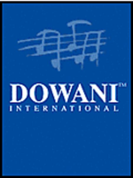 Album Iv For Descant (soprano) Recorder And Basso Continuo Bk/cd