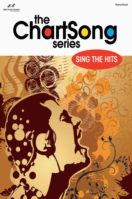 The Chartsong Series: Sing The Hits Choral Collection (CD Preview Pack)