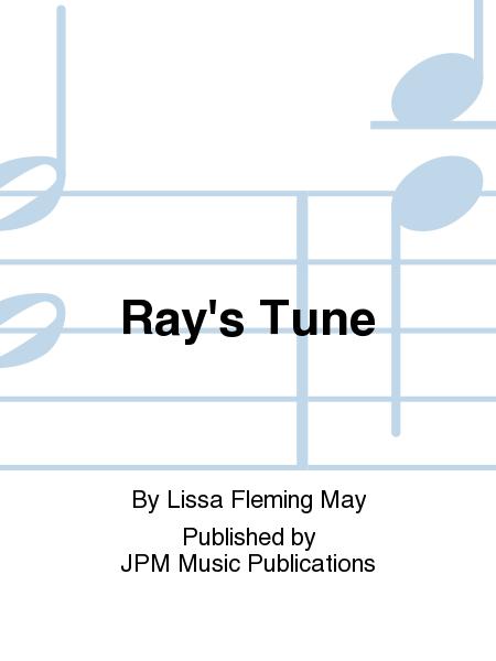 Ray's Tune