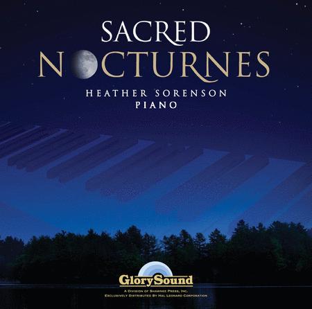Sacred Nocturnes
