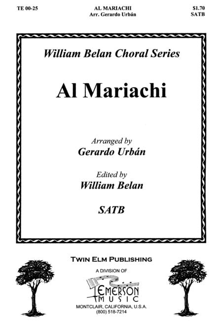 Al Mariachi
