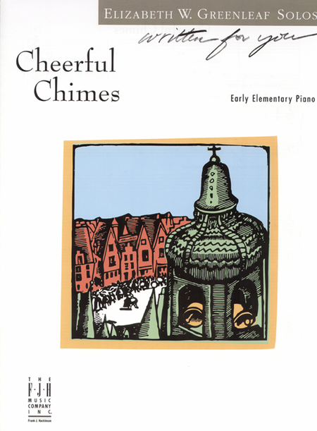 Cheerful Chimes