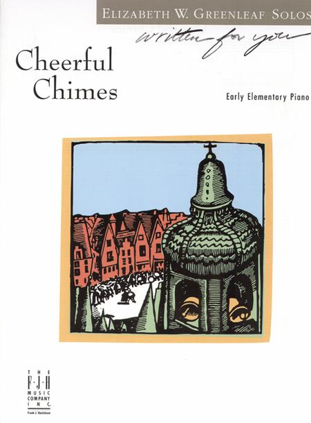 Cheerful Chimes (NFMC)