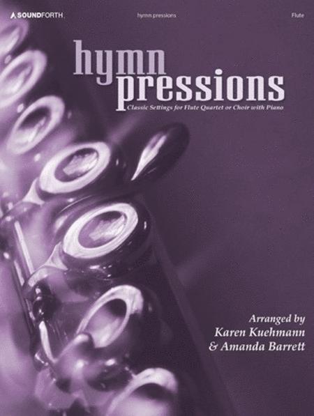 Hymnpressions
