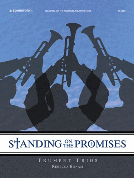 Standing on the Promises - Trumpet Trios