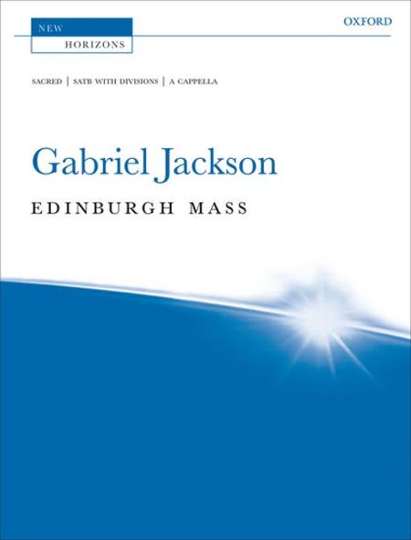 Edinburgh Mass