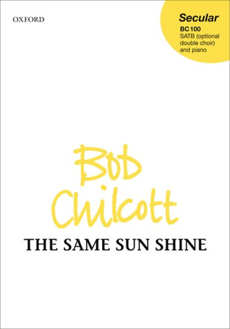 The Same Sun Shine