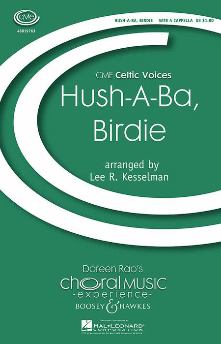 Hush a Ba, Birdie
