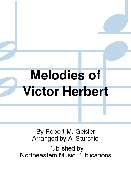 Melodies of Victor Herbert