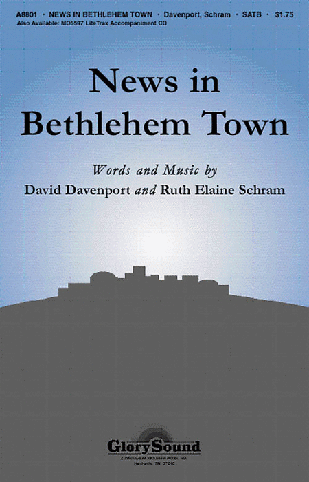 News in Bethlehem Town