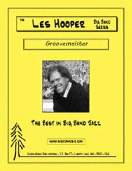 Groovemeister