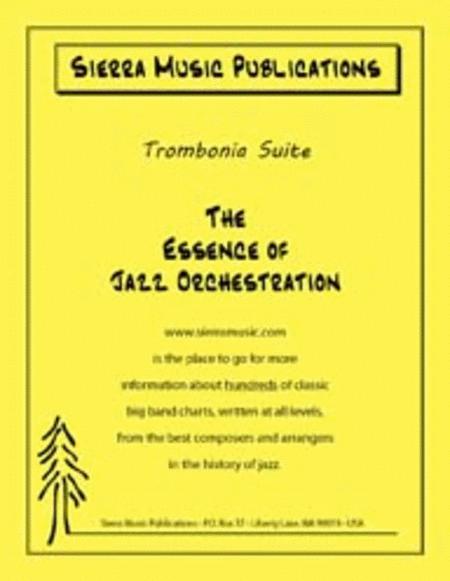 Trombania Suite