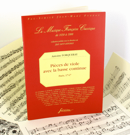 Pieces for viola da gamba and continuo bass. Book I