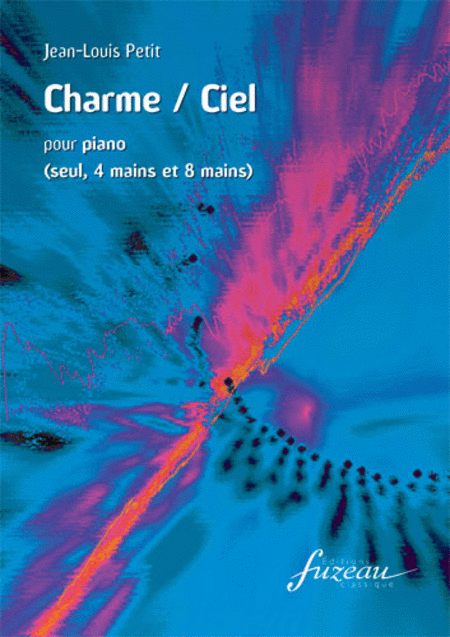 Charme Ciel