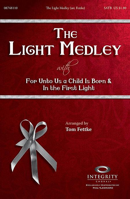 The Light Medley