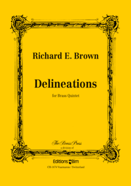Delineations