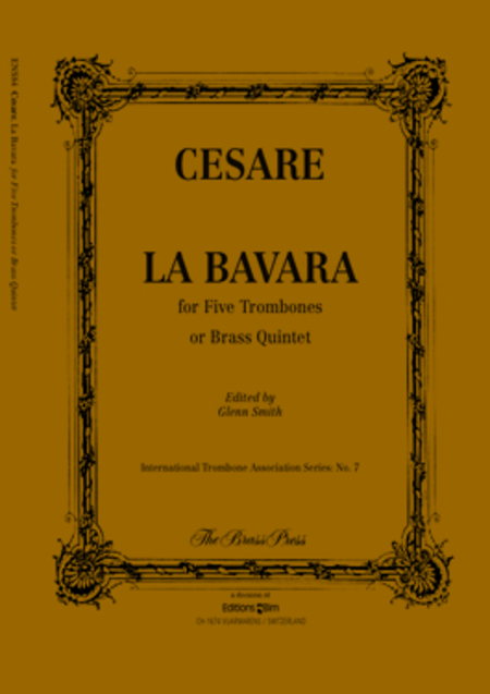 La Bavara