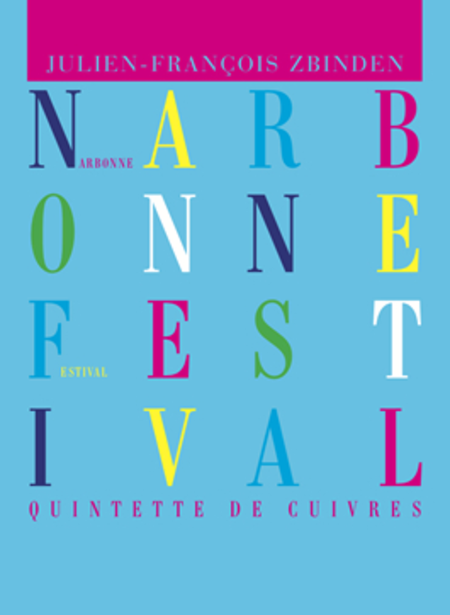 Narbonne Festival