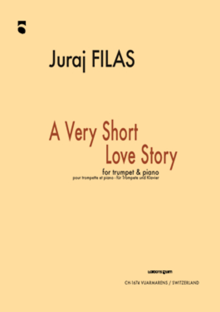 this is a very short story The short stories about life where very moving and  i am putting together a compilation of short motivational and inspiring stories and would ask.