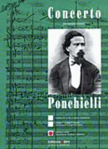 Concerto per tromba