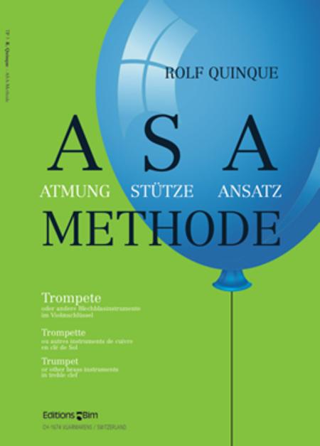 ASA-Methode