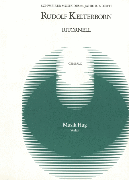 Ritornell