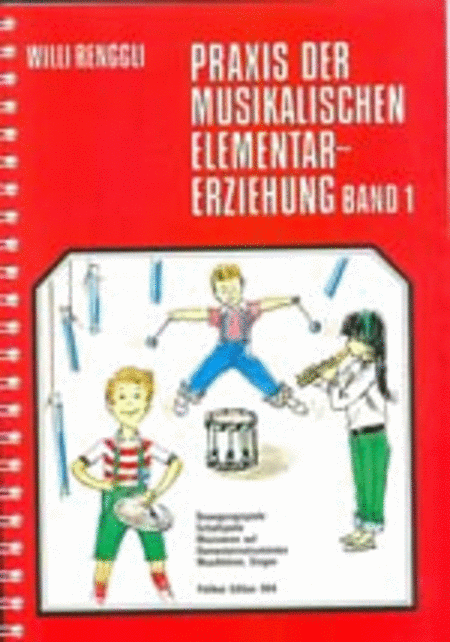Praxis der mus Elementarerzie1