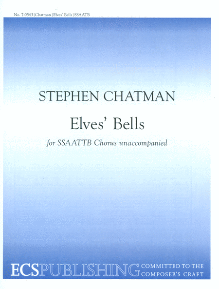 Elves' Bells