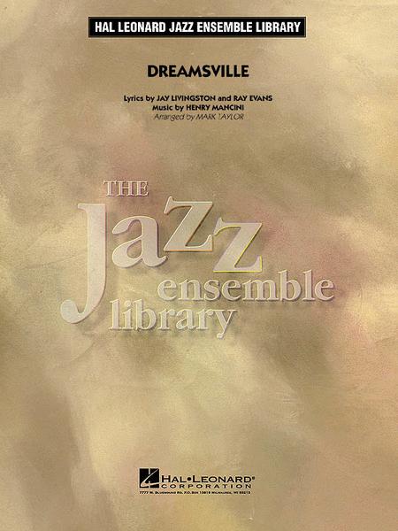 Dreamsville