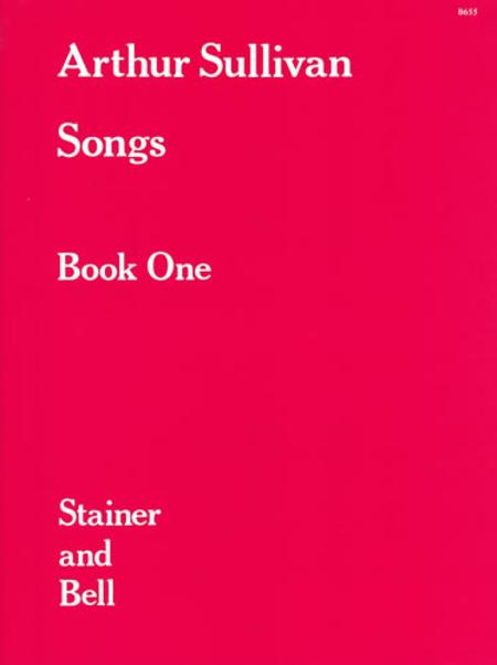 Songs Book 1