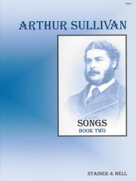 Songs Book 2