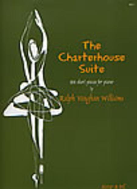 Charterhouse Suite (1934)