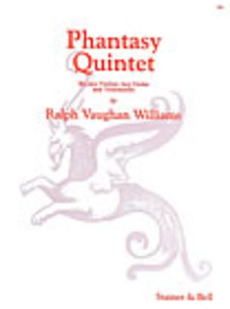 Phantasy Quintet