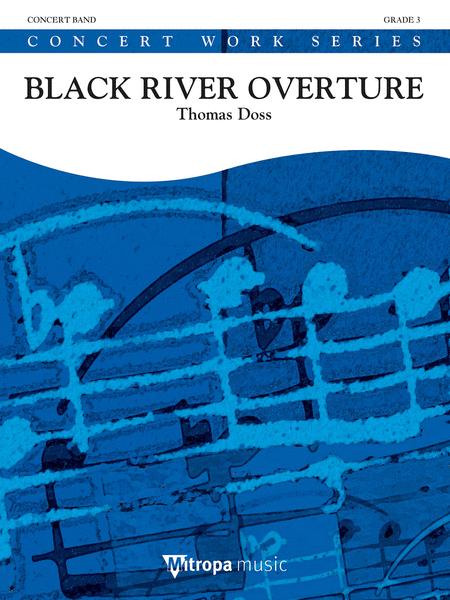 Black River Overture