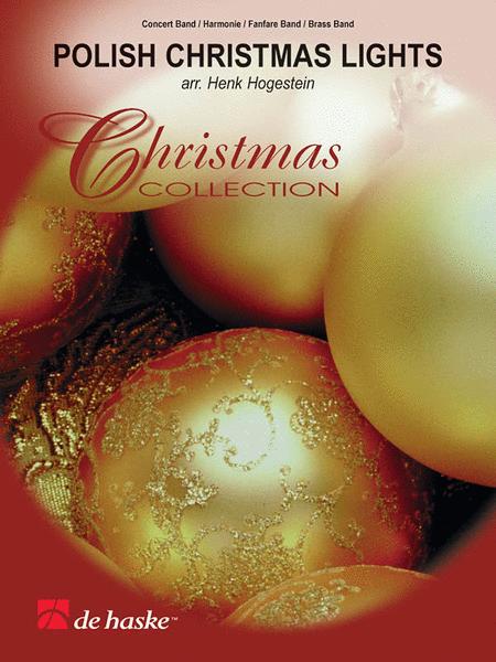 Polish Christmas Lights