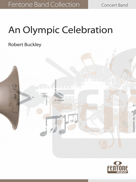An Olympic Celebration