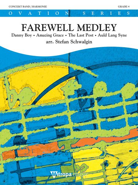Farewell Medley