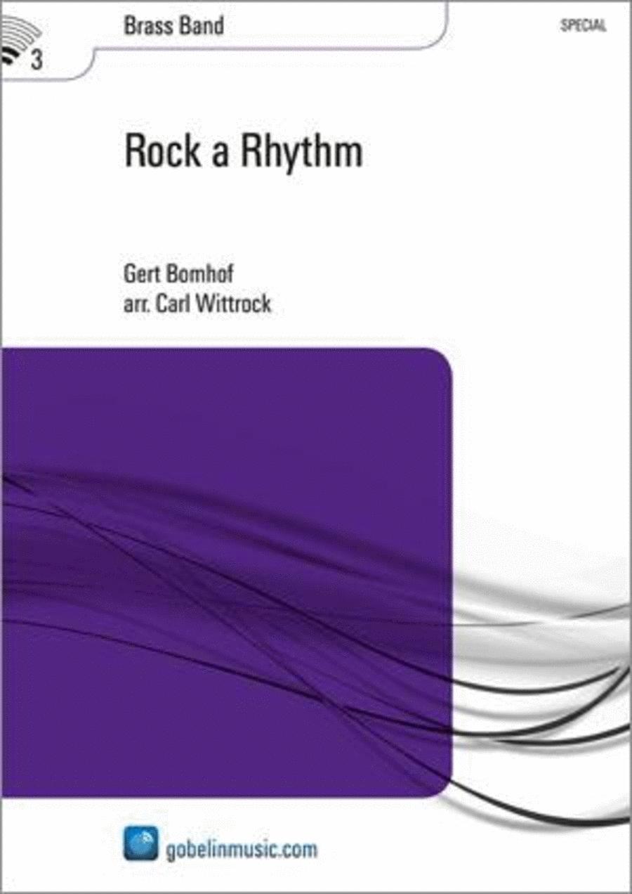 Rock a Rhythm