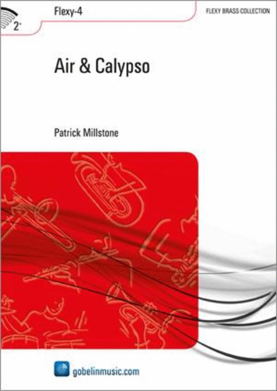 Air & Calypso