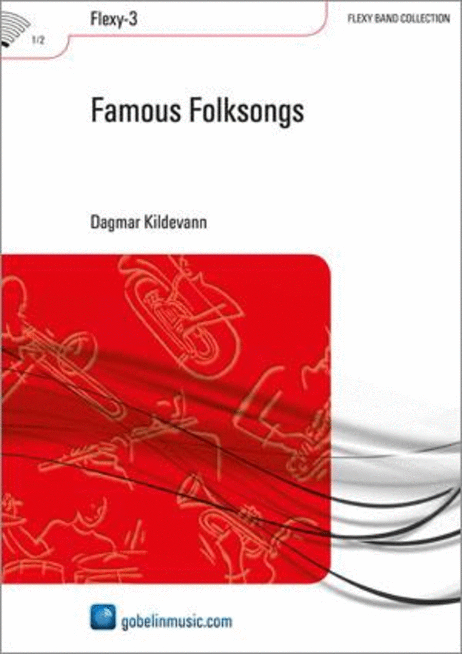 Famous Folksongs