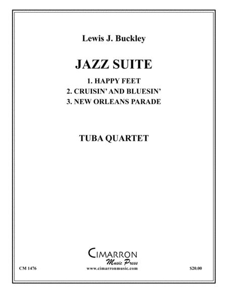Jazz Suite