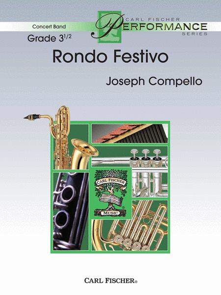 Rondo Festivo